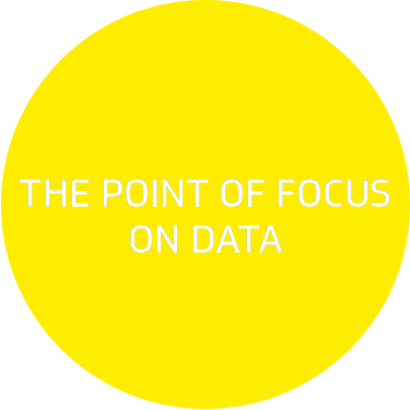 DataPoint - The Point of focus on Data