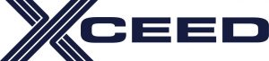 xceed-group